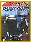 paintshed_150.png