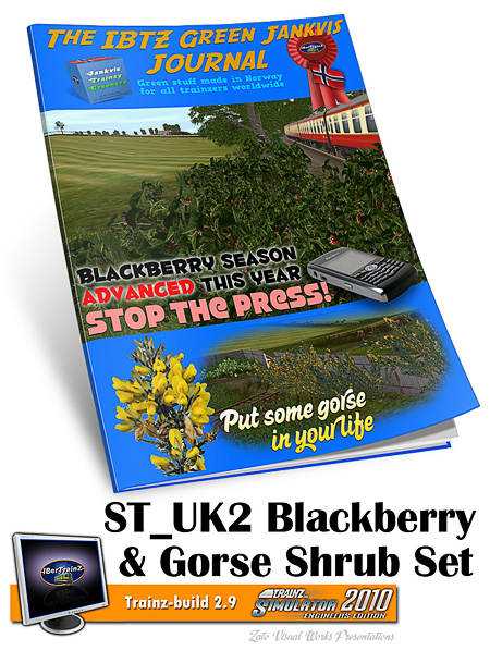 jankvis_creations_blackberry_gorse_450.jpg