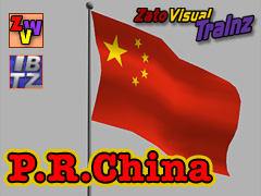 thumbnail_china.jpg