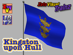 thumbnail_kingston.jpg