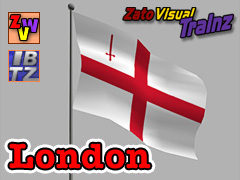 thumbnail_london.jpg