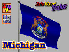 thumbnail_michigan.jpg
