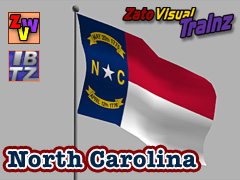 thumbnail_north_carolina.jpg