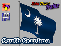thumbnail_south_carolina.jpg