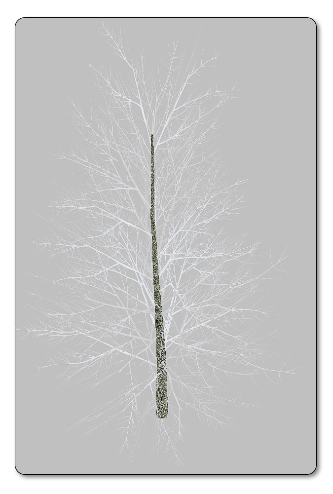 frozen_tree
