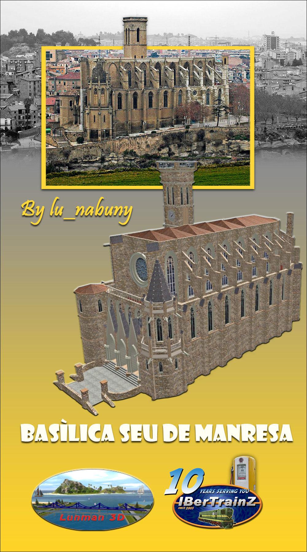 basilica_pres