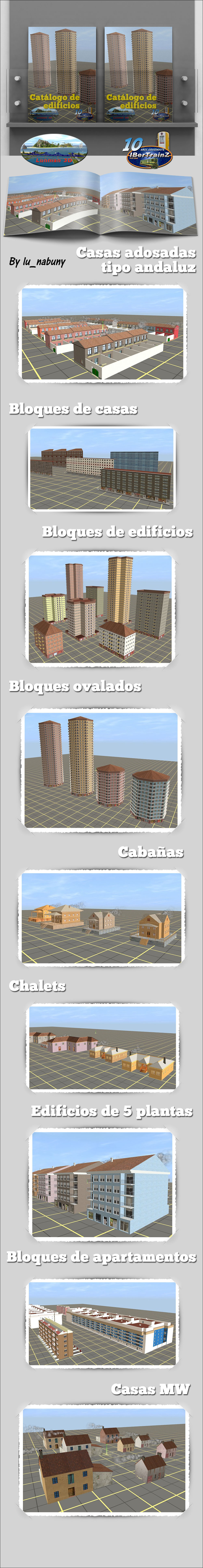 edificios_pres