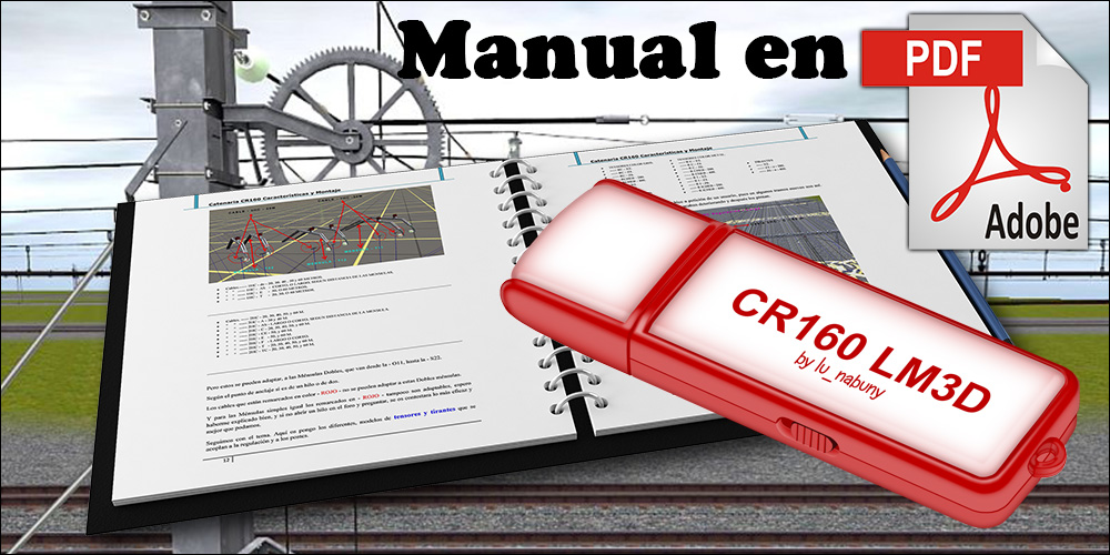 pres_manual_catCR160